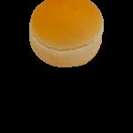 Pao-hamburguer-aro-10