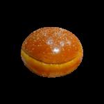 especial-hamburguer