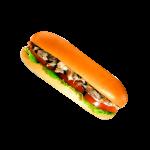 hot dog 12