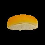 hot-dog-16-1[1]