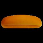 hot-dog-8_