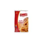 Aneis-de-cebola-Cancao-500×500-1