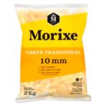 Batata-congelada-Morixe-2kg