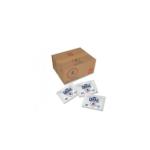 Caixa-sache-de-sal-Diana-com-1000-unidades-500×500-1
