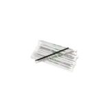 Canudo-plastico-com-100-unidade-por-R-390-500×500-1