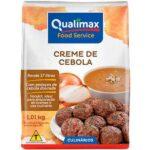 Creme-de-cebola-Qualimax-1010kg