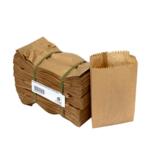 Embalagem-Kraft-2kg-com-500-unidades-