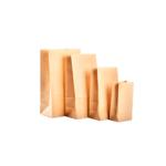 Embalagem-SOS-10-kg-com-200-unidades-por-R-5600-500×500-1
