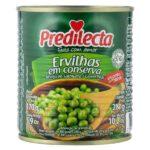 Ervilha-Predilecta-lata-170g