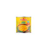 Milho-Predilecta-lata-26kg-por-R-1499-500×500-1