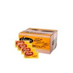 Sache-mostarda-dajuda-com-192-unidades-500×500-1