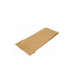 Saco-de-papel-1kg-com-100-unidades-por-R-315-500×500-1