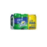 Sprite-lata-fardo-500×500.png1_