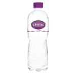 agua-com-gas-cristal