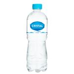 agua-sem-gas