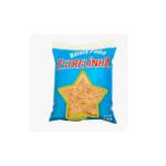 batata-estrela