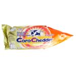 cheddar-coronata