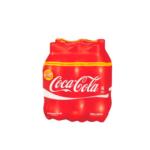 coca-600.png500x500