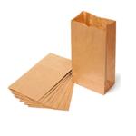 embalagem-saco-de-papel