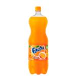 fanta-laranja-2litros-500×500.png1_