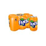 fanta-laranja-350ml.jpg-500×500-1