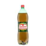 guarana 2l