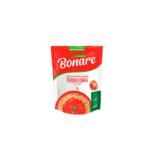 molho-de-tomate-500×500-1