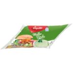 molho-verde-dajuda-1kg