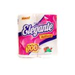 papel-toalha-elegante-com-2-uni