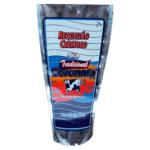 requeijao-cremoso-industria-do-pao (1)
