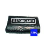 saco-lixo-150l-reforcado