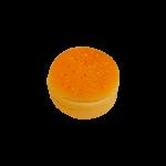 hamburguer20