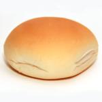 pão hamburguer industria do pao