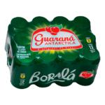 guarana_-_caixa_com_12_unidades_350ml_1 (1)