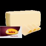 queijo_mussarela_kinobresa