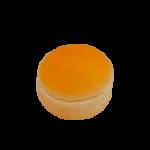 Pão de Hamburguer sem Gergelim