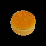 pao-hamburguer