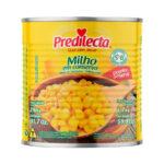 Milho predilecta lata 1,7kg