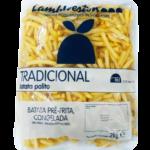 lamb-weston-batata-cong-9mm—-2kg-1-removebg-preview